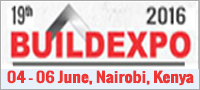 Build Expo Kenya